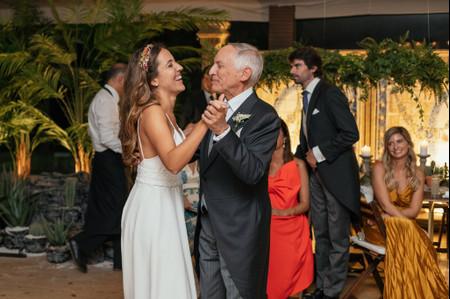 8 Mitos sobre a música do casamento que devem conhecer