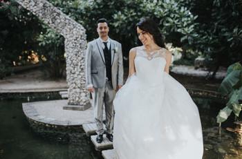 30 músicas imprescindíveis no vosso casamento