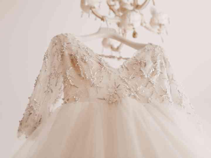 Casacos para noivas: escolha o que mais lhe agrada de acordo