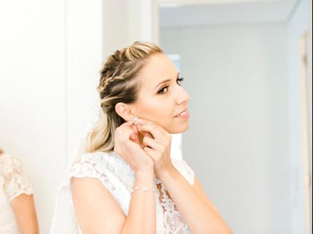 4 dicas caseiras de como tratar das rugas e brilhares no dia C