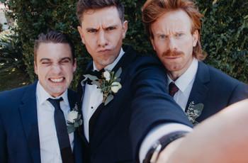 As 5 perguntas que todos os noivos fazem... respondidas!