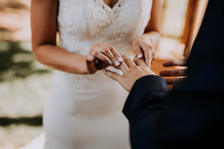 6 fatores a ter em conta na compra das alianças de casamento