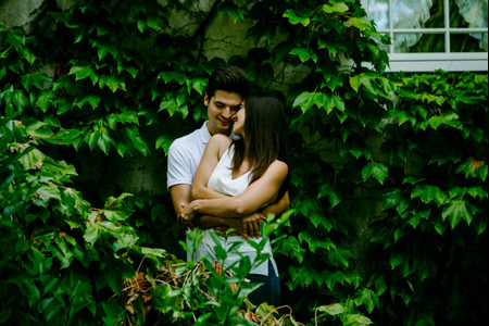 5 surpresas para fazeres ao teu par neste São Valentim