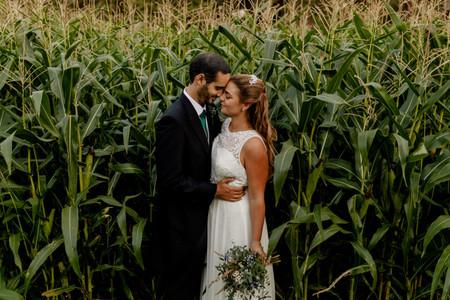 Os melhores truques para poupar no teu look de noiva