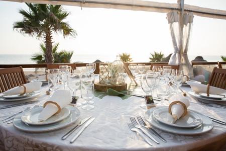 8 Sugestões para conseguirem o banquete dos vossos sonhos!