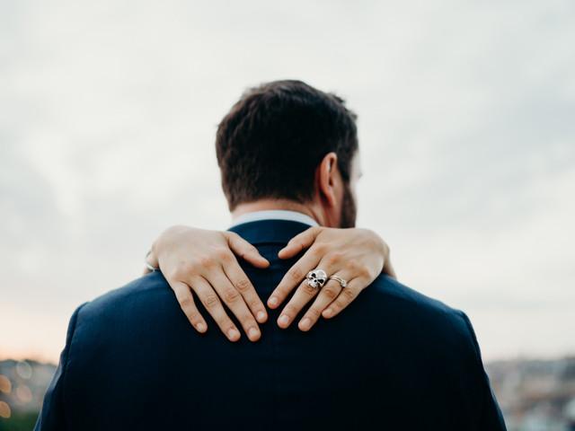 10 Ideias de pedidos de casamento originais!