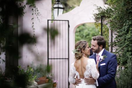 O que não pode faltar no teu casamento ecológico