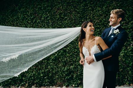 Best Real Wedding: conheçam o vencedor e a sua inspiradora crónica fotográfica