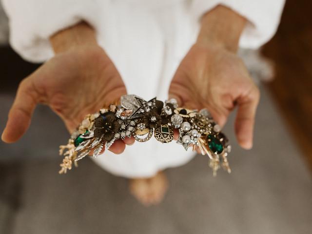 Guift guide: As melhores prendas de Natal para os recém-casados!