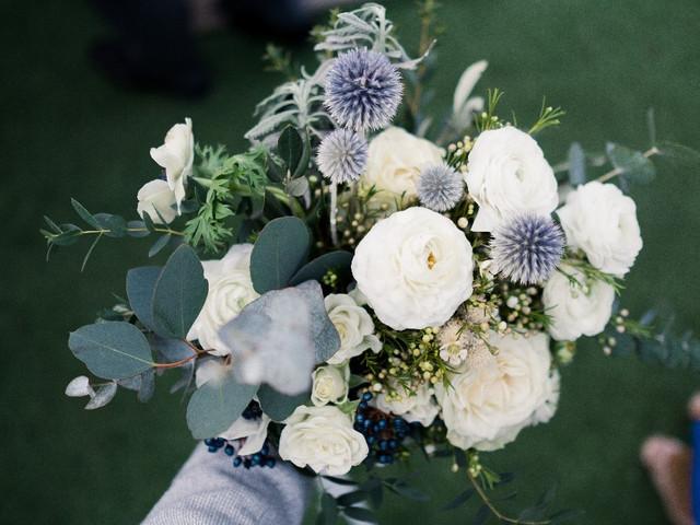 8 Superstições de casamento que podem ignorar