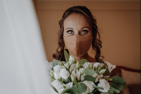 Os melhores conselhos para escolher a maquilhagem de acordo com o uso da máscara