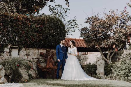 Passos para escolherem o lugar perfeito para casarem