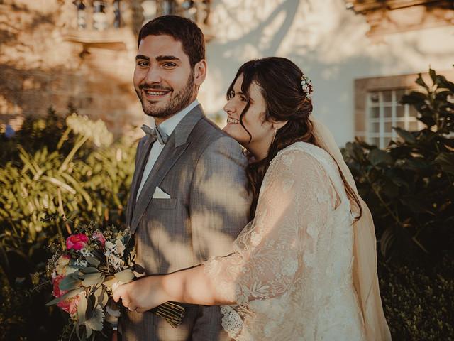 5 conselhos para preservarem as flores do bouquet depois do casamento