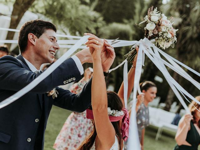 Upcycling: descobre como dar uma nova vida ao vestido de noiva com princípios básicos de sustentabilidade