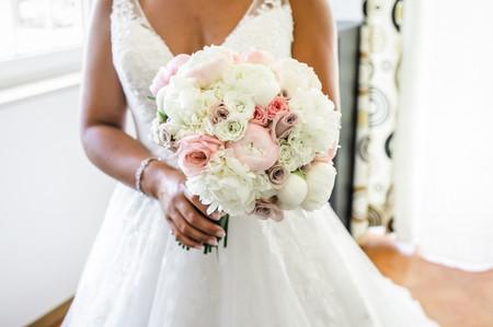 5 dicas para lançar o ramo da noiva