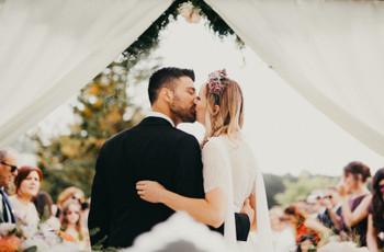 6 Razões para dar um beijo...ou mais que um