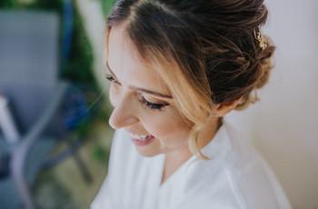 10 Dicas para evitar a queda de cabelo