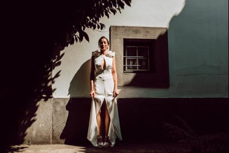 Tendências de decotes 2021 para vestidos de noiva
