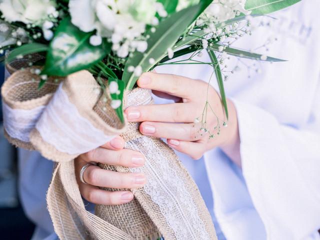 Bouquets de inverno: as flores e os melhores estilos para cada estação