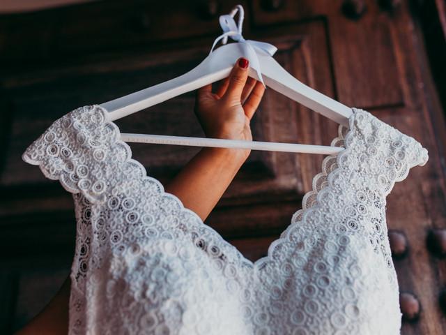 Look nupcial: 6 propostas para 6 tipos de noiva