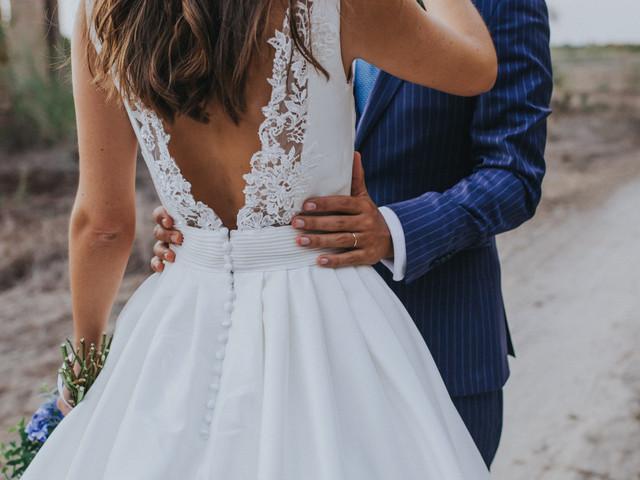 Descobre o vestido ideal consoante a forma do teu corpo!