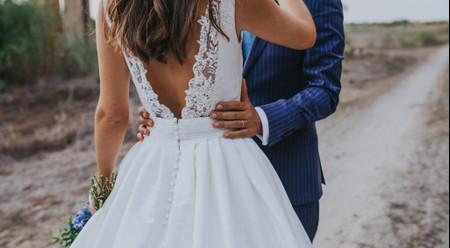 8 Dicas do que não fazer para conseguir as melhores fotos de casal!