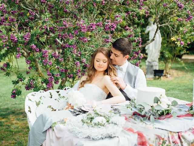 4 cenários de sonho para um elopement wedding
