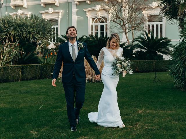 Como escolher o vestido de noiva para um mini wedding?