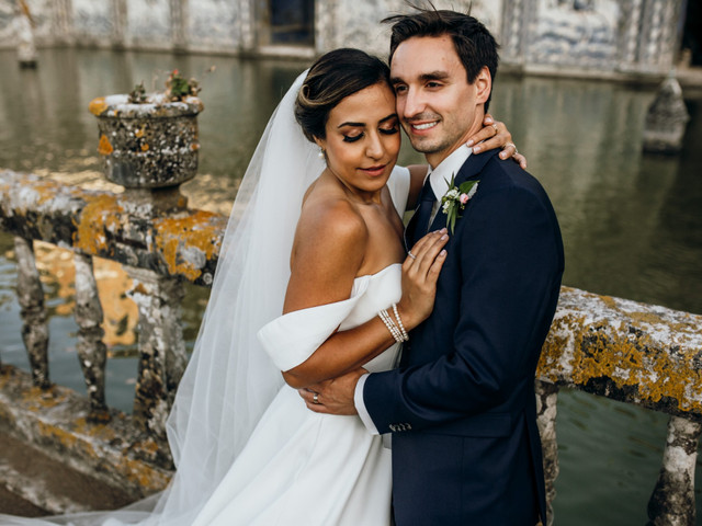 7 lições da organização do casamento que servem para a vida