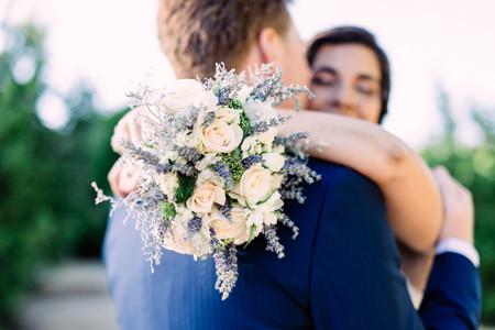Bouquet de noiva original: os 7 elementos que precisas