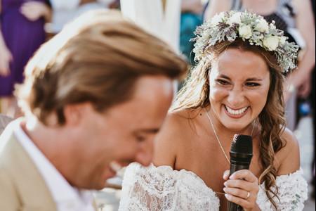 5 Formas de surpreender o teu par durante a preparação do grande dia!