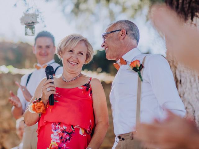 As melhores ideias para celebrar o vosso aniversário de casamento em casa!