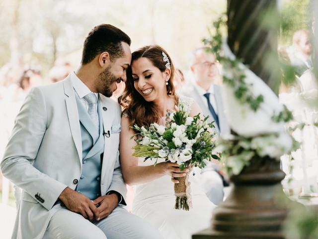 6 Dicas para um vídeo de casamento incrível!