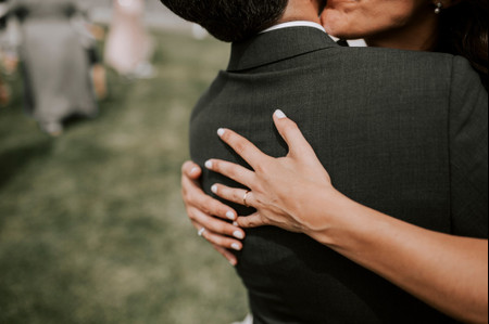 Como agir se tiverem de adiar o casamento?