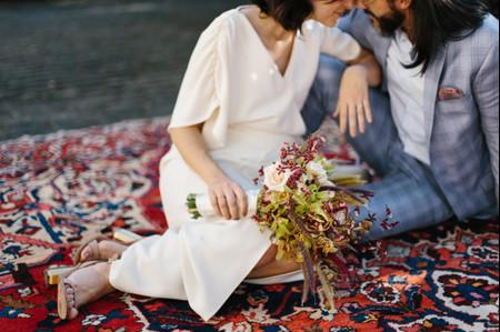 6 Ideias de como surpreender o teu par no dia de S.Valentim com um pedido de casamento!
