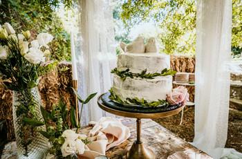5 dicas para escolher o fornecedor do bolo de casamento