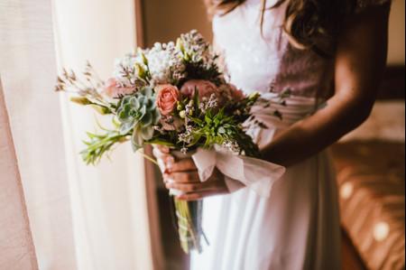 O bouquet perfeito para cada tipo de noiva