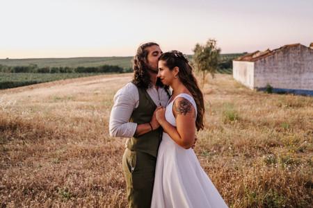 Inspira-te com estes 10 temas de casamento que te vão fazer suspirar