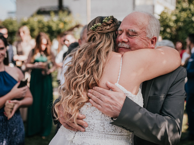 Look do pai da noiva: 5 dicas para acertar
