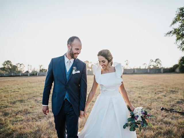 6 Dicas para escolher o melhor vestido de noiva de inverno
