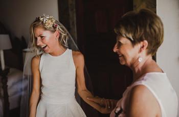 Casamento civil: 5 presentes originais para as testemunhas