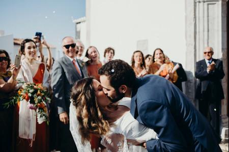 5 votos de casamento inspirados em poemas portugueses