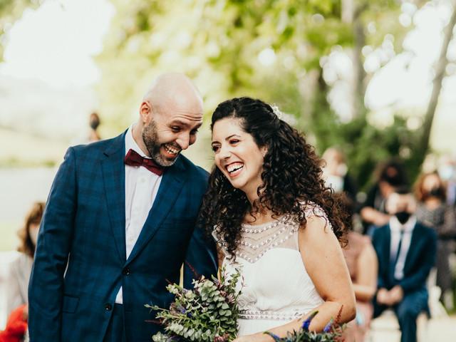 Ideias para um casamento inspirado em festivais de música