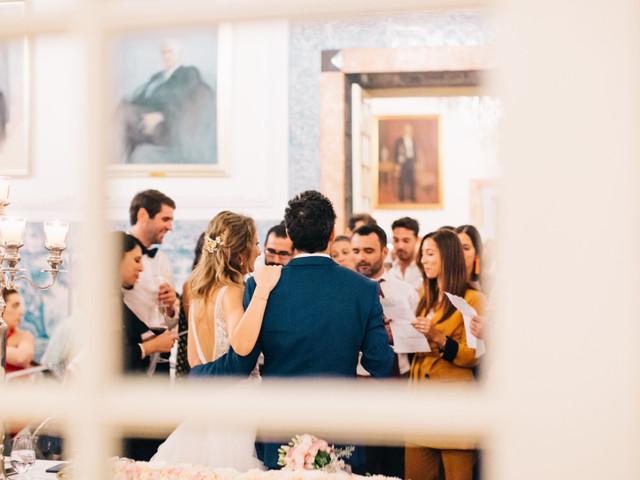 Como explicar a alguém que não está convidado para o casamento