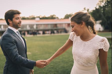 Chegou o dia do casamento: 8 passos que o noivo não pode esquecer
