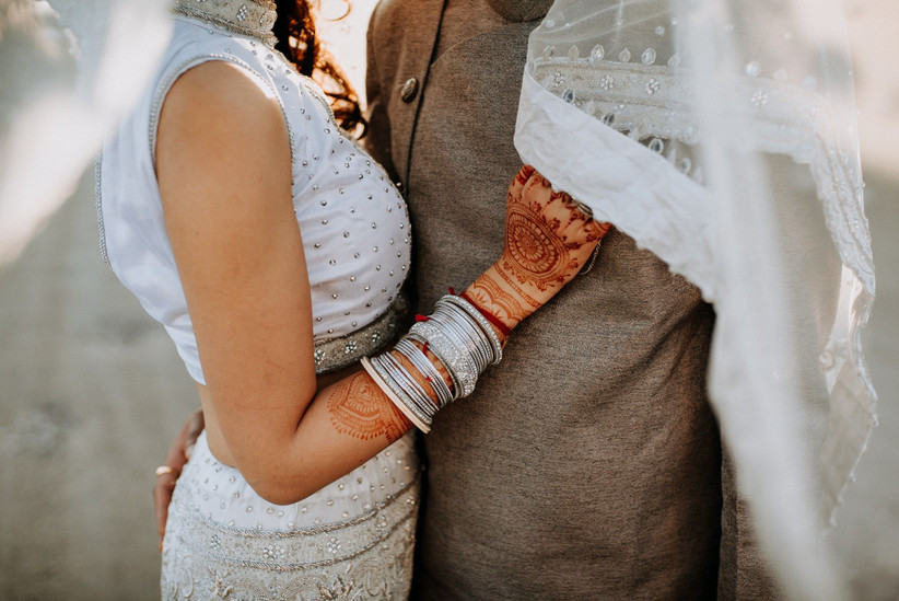 Cláudio Gonçalves Wedding Photo