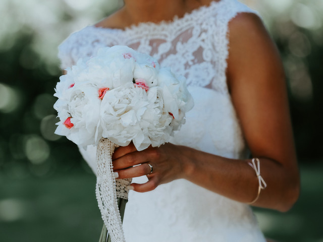 5 conselhos para vender o vestido de noiva
