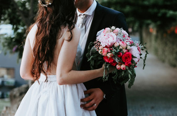 Os 15 poemas de amor mais românticos da literatura