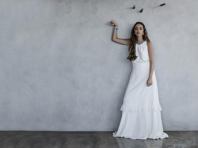 5 conselhos para as noivas perfeccionistas