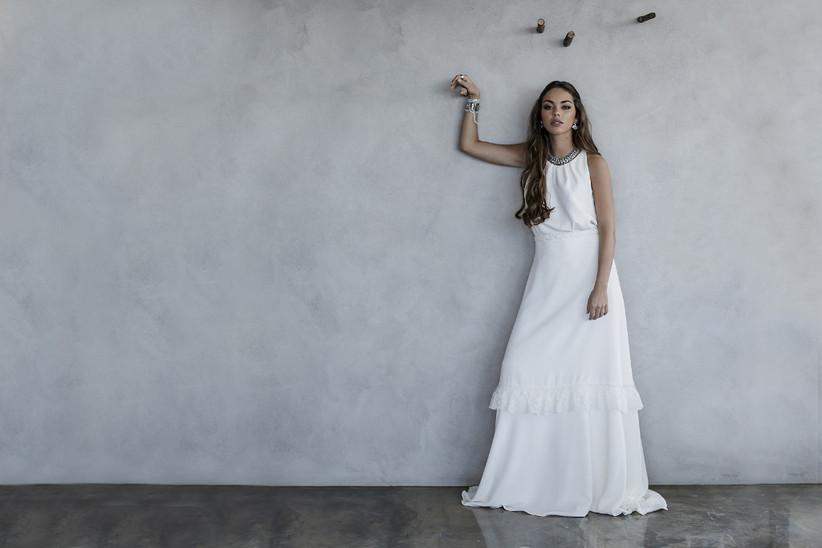 Joana Montez - Atelier de Design de Moda